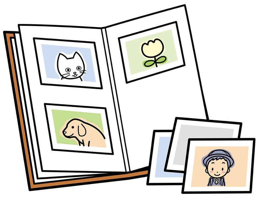 複数台のPCでLightroomでの写真管理する方法を考える
