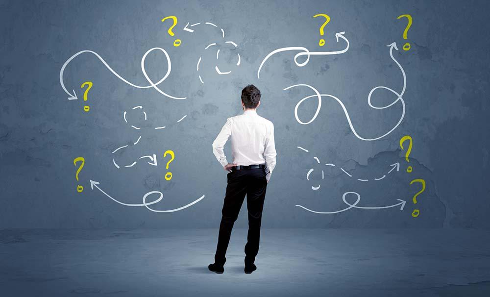 初めてのNAS、SynologyとQNAPどっちが良いの?