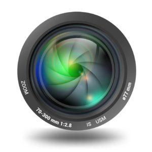 lens-hane