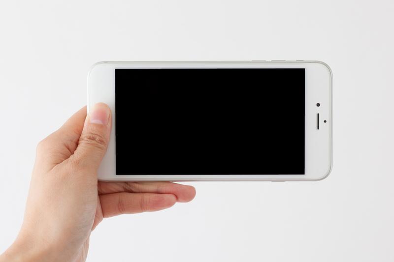 iPhoneで花火をキレイに撮影できる「夜撮カメラ」
