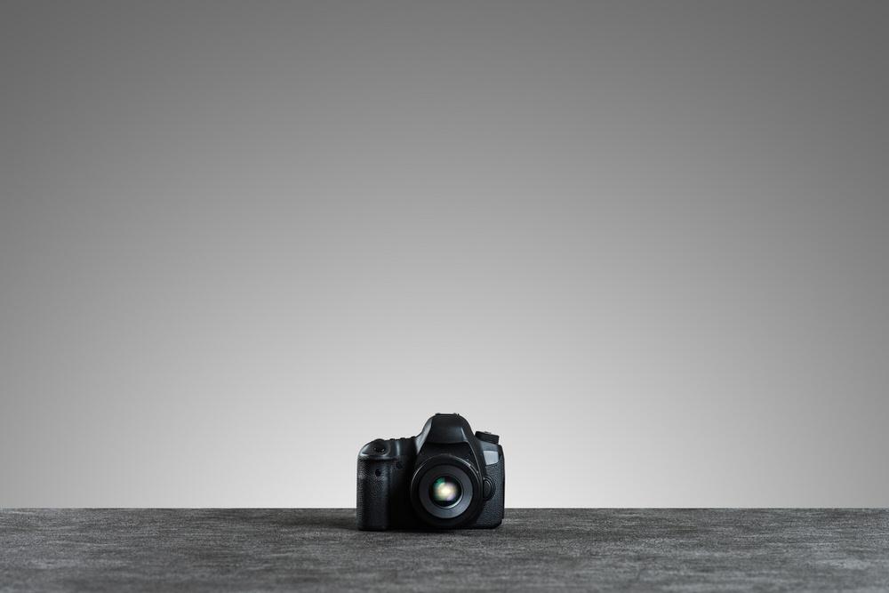 これからデジタル一眼を始めたい!初心者に試してほしいカメラの選び方