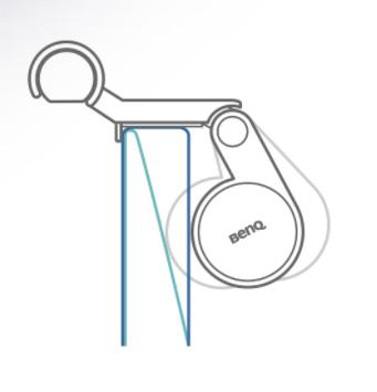 ScreenBarのデザインおよび特許取得した仕組み